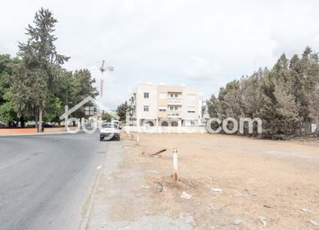 Thumbnail Land for sale in Potamos Germasogeias, Limassol, Cyprus