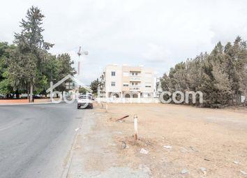 Thumbnail Land for sale in Potamos Germasogeias, Limassol, Cyprus