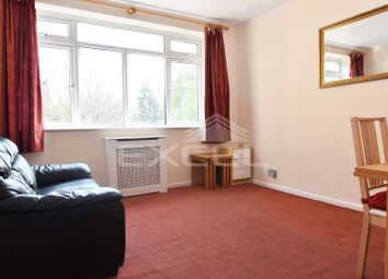 Thumbnail Flat for sale in Wellesley Court, Maida Vale, London