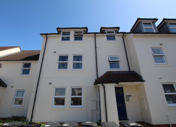 2 bed flat for sale in All Hallows Road, Easton, Bristol BS5