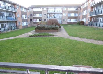 Thumbnail 2 bed flat for sale in Westbrook, Lustrells Vale, Saltdean, East Susex