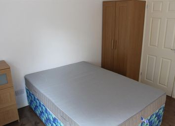 Thumbnail Room to rent in Mary Carpenter Place, St. Werburghs, Bristol