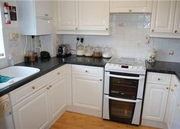 Thumbnail 2 bedroom flat to rent in Beauchamp Place, Cowley