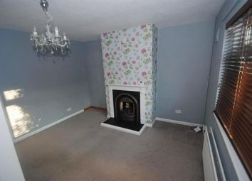 Thumbnail 3 bed property to rent in Bedford Avenue, Stafford