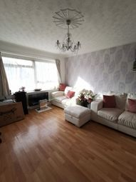Thumbnail 2 bed flat to rent in Dunmow Court, Alexandra Avenue, Luton, Bedfordshire