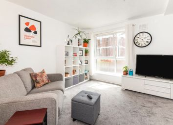 Thumbnail 3 bed flat for sale in Frimley Close, Wimbledon