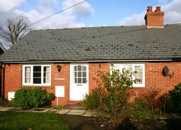 Thumbnail 3 bed bungalow to rent in June Lane, Midhurst