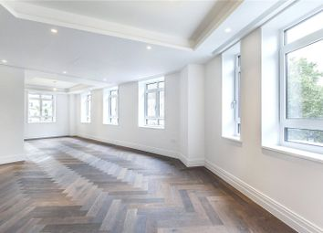 Thumbnail 2 bed flat for sale in 67 Tufton Street, London