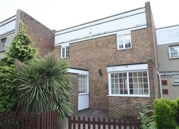 Jenny Path, Harold Hill, Romford RM3. 4 bed terraced house