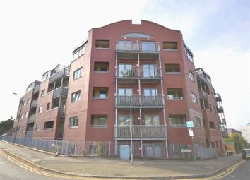 Thumbnail 1 bed flat for sale in Brookfield House, Hemel Hempstead, Herts