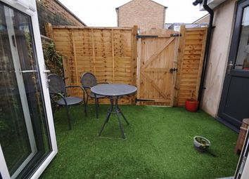 Thumbnail 1 bed flat to rent in Preston Road, Brighton, East Sussex