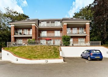 Thumbnail 2 bed flat for sale in Red House Apartments, 269 Sanderstead Road, Sanderstead, South Croydon