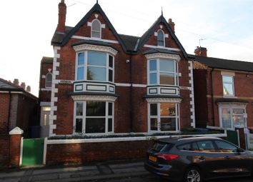 3 bed semi-detached house for sale in Overend Road, Worksop S80