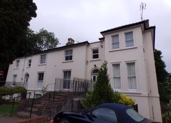 Thumbnail 1 bed flat for sale in Waverley Court, Torrington Park, London