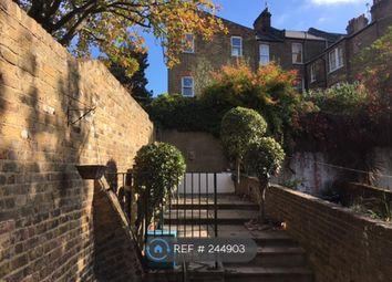 Thumbnail 4 bedroom semi-detached house to rent in Kingsgate Road, London