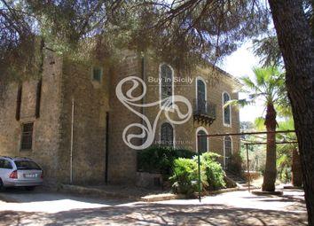 Thumbnail 7 bed villa for sale in Via Amerigo Conti, Piazza Armerina, Enna, Sicily, Italy