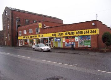 Thumbnail Office to let in Offices At, 50 Blackburn Road, Accrington