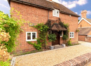 Thumbnail 3 bed semi-detached house for sale in Stratford Road, Wootton Wawen