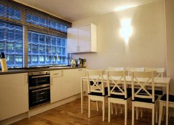 Thumbnail 3 bed maisonette to rent in Centre Point House, Soho/Covent Garden, London WC2