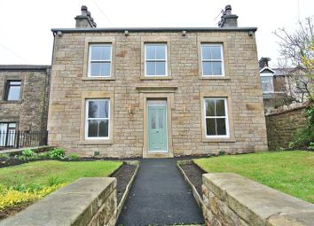 Thumbnail 3 bed detached house to rent in Rigmaden House, Halton, Lancaster