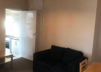Thumbnail 3 bedroom flat to rent in Hazelwood Avenue, Newcastle Upon Tyne
