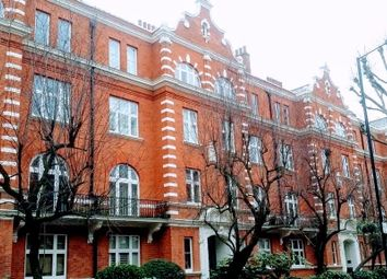 Thumbnail Terraced house to rent in Randolph Avenue, Westminster