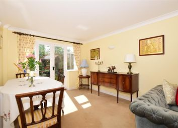 Thumbnail 3 bed semi-detached house for sale in Grummock Avenue, Ramsgate, Kent