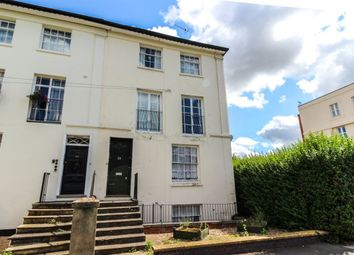 2 bed flat to rent in Brunswick Street, Leamington Spa CV31