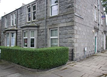 2 bed flat to rent in Hosefield Avenue, Midstocket, Aberdeen AB15