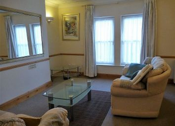 Thumbnail 1 bed flat to rent in 197 Kettering Road, Northampton