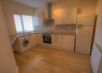 Thumbnail 1 bed flat to rent in 688 West Road, Denton Burn, Newcastle Upon Tyne