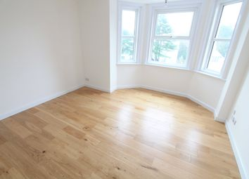 Thumbnail 1 bed flat for sale in Palm Court, Christchurch Road, East Cliff