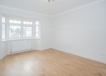 Thumbnail 4 bed semi-detached house to rent in St Andrews Road, East Acton, London