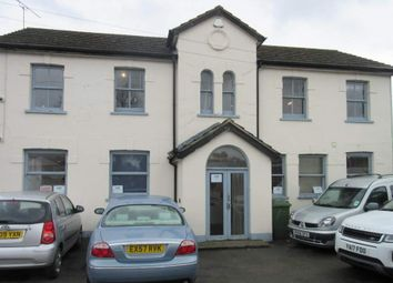 Thumbnail Office to let in 141 Hersham Road, Walton-On-Thames, Surrey