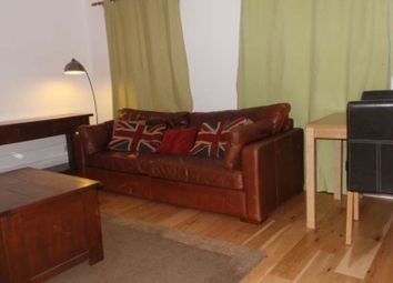 Thumbnail 1 bed flat to rent in Lockes Yard, Gt Marlborough St