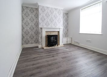 Thumbnail 2 bedroom terraced house to rent in Duke Street, Prescot