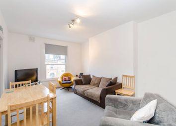 Thumbnail 2 bedroom flat for sale in St Julians Road, Kilburn, London