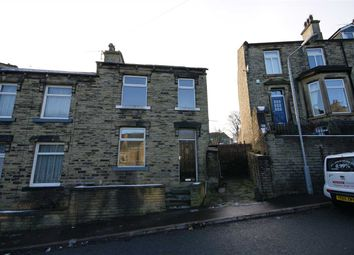 Thumbnail 2 bedroom end terrace house to rent in Bonegate Road, Brighouse