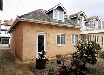 Thumbnail 1 bed flat for sale in Steartfield Road, Paignton