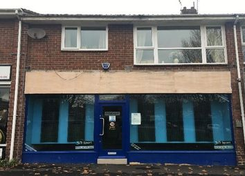 Thumbnail Retail premises to let in Abbey Meadows, Morpeth