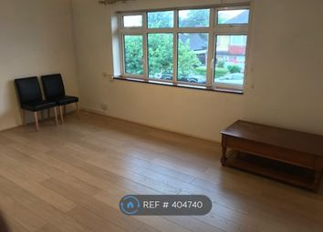 Thumbnail 2 bed flat to rent in Jubilee Drive, Ruislip