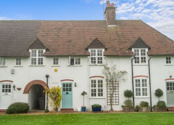 3 bed property for sale in Willifield Way, Hampstead Garden Suburb, London NW11
