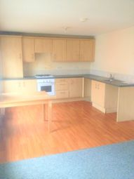 Thumbnail 2 bed flat to rent in Glen View, Harlington Road, Mexborough