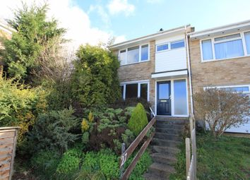Thumbnail 3 bed property to rent in Holbrook Close, Billericay