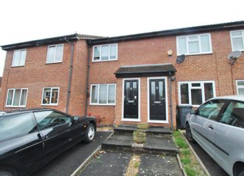 Thumbnail 2 bed property for sale in Fairlop Close, Calcot, Reading
