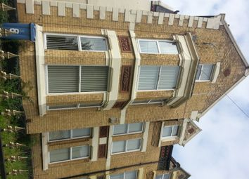 Thumbnail 14 bedroom flat to rent in Denman Drive, Liverpool