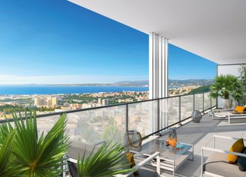 Thumbnail 2 bed apartment for sale in Nice, Alpes-Maritimes, Provence-Alpes-Côte D'azur, France