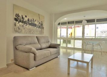 Thumbnail 2 bed apartment for sale in Campello, El Campello, Spain