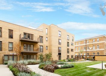 Thumbnail 3 bed flat for sale in Guardian Apartments, Richard Tress Way, Bow