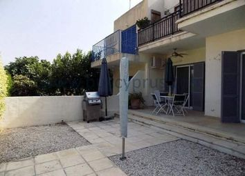 Thumbnail 2 bed apartment for sale in Armou, Cyprus